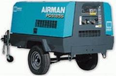 Air Tool Rentals Portland Or Rent Air Tool In Oregon