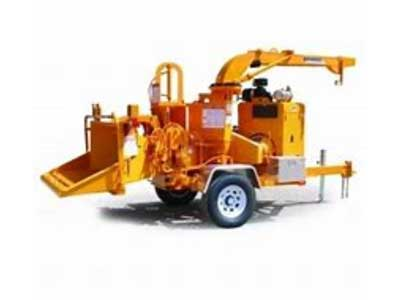 Forestry equipment rentals in the Portland OR Metro area